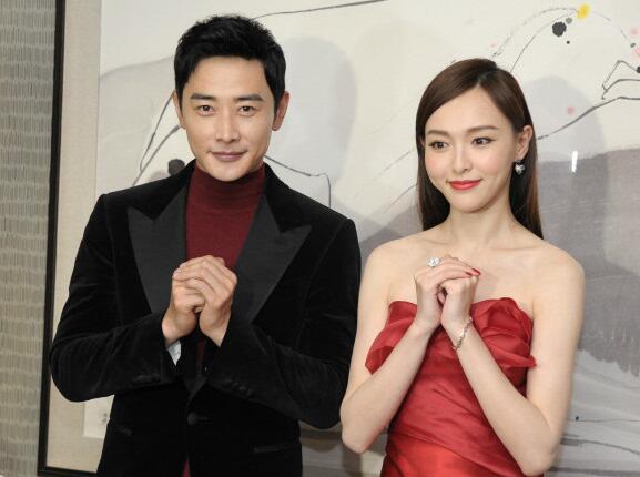 唐嫣向刘亦菲炫耀结婚证, 刘亦菲的回复, 够网友笑一年-第4张图片